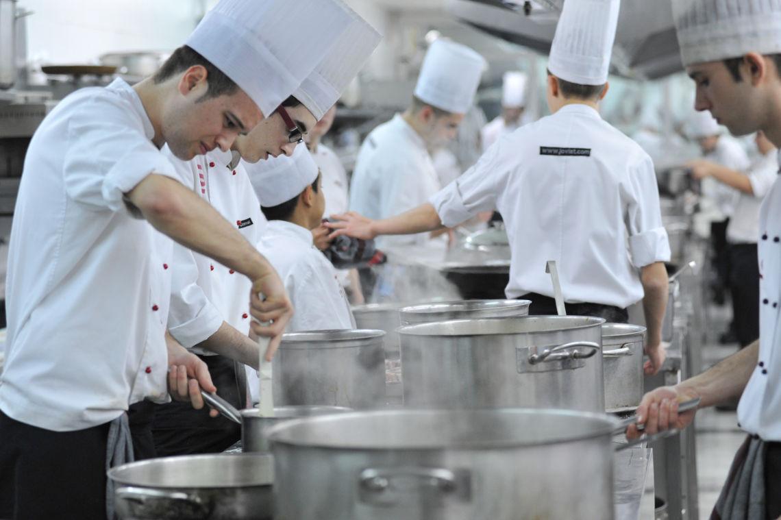 cuina_serveis
