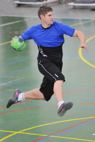 cfgm_handbol