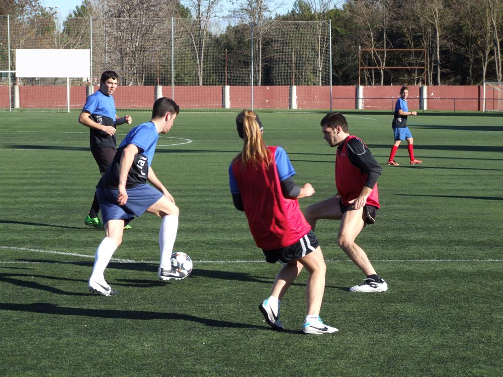 grau_mitja_futbol