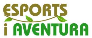 Logo-esports-i-aventura