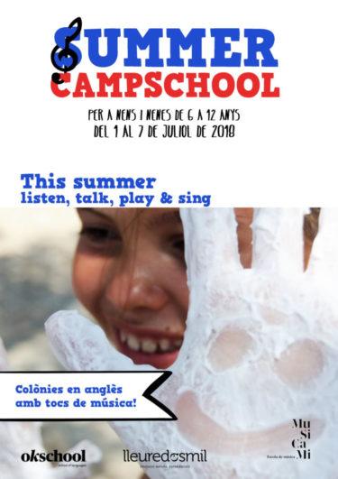 SUMMER-CAMPSCHOOL-18-Dossier-informatiu.JOVIAT