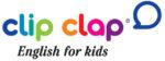 logo-clip-clap