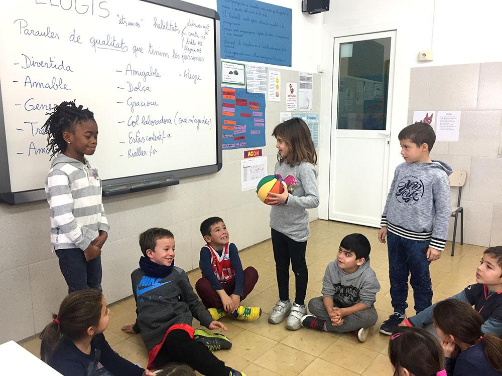 educacio-primaria-joviat-2