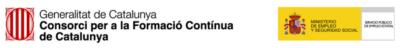 logos-cursos-subvencionats-treballadors