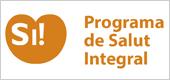 Logo-Programa-She