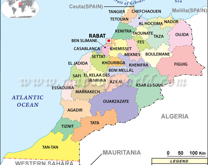 """Resultat d'imatges per a """"marroc"""""""