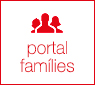 icona-portal-families