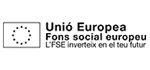 logotip-UE