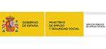 logotip-ministerio-color